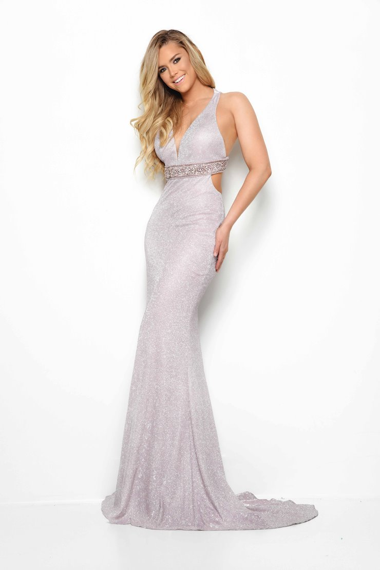 Jasz Couture Style #7074