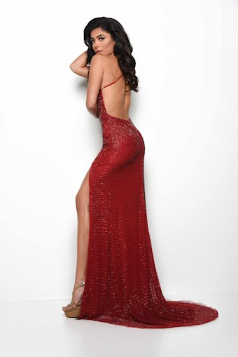 Jasz Couture Style #7086