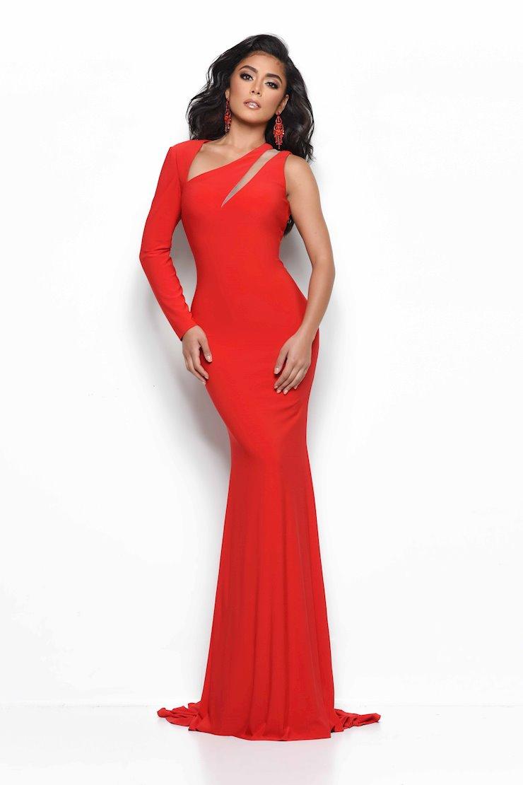 Jasz Couture Prom Dresses 7092