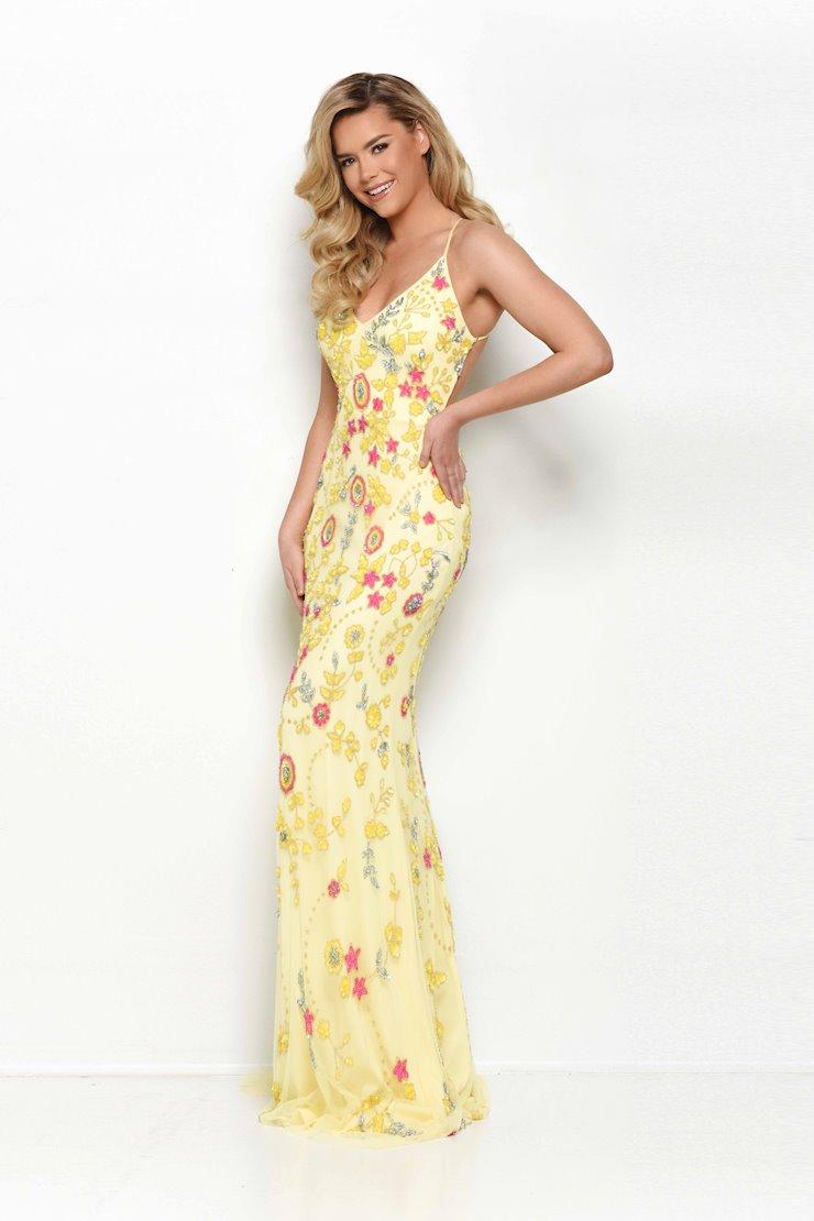 Jasz Couture Prom Dresses 7096