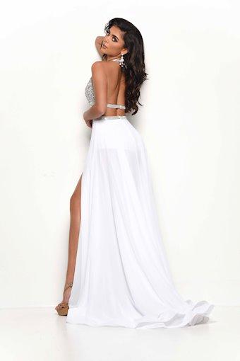 Jasz Couture 7112