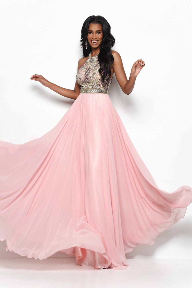 Jasz Couture Prom Dresses 7116