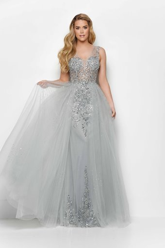 Jasz Couture Prom Dresses 7123