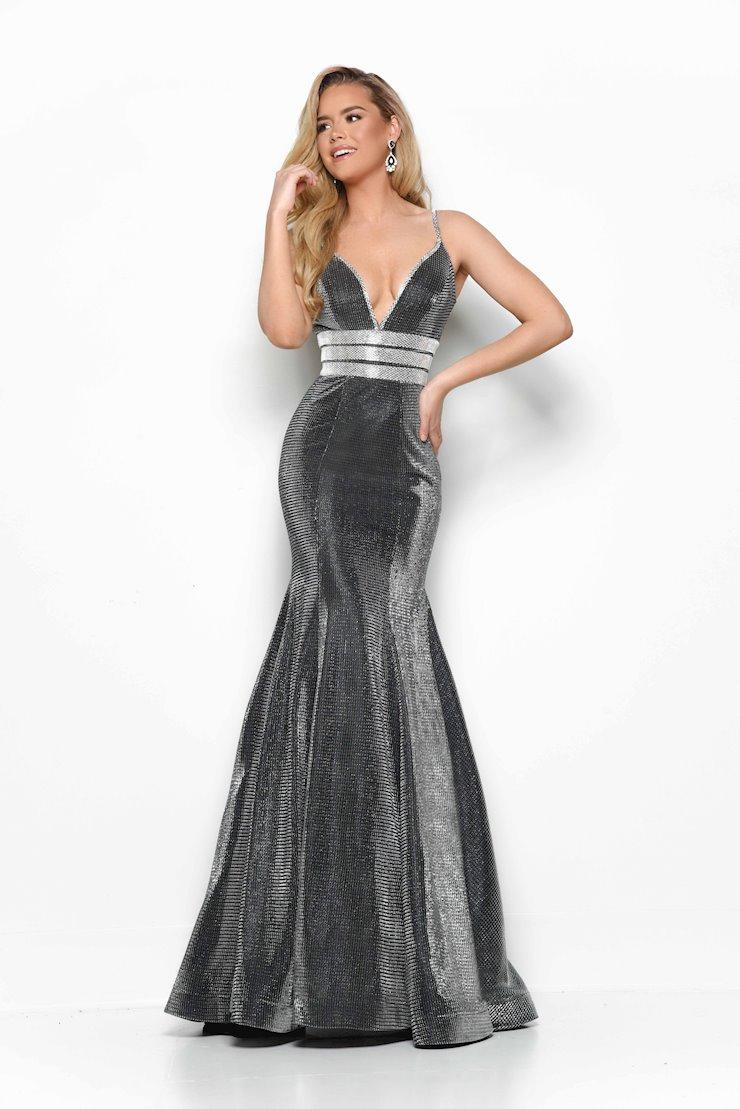 Jasz Couture Prom Dresses 7133
