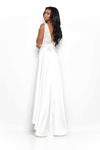 Jasz Couture Style #7135