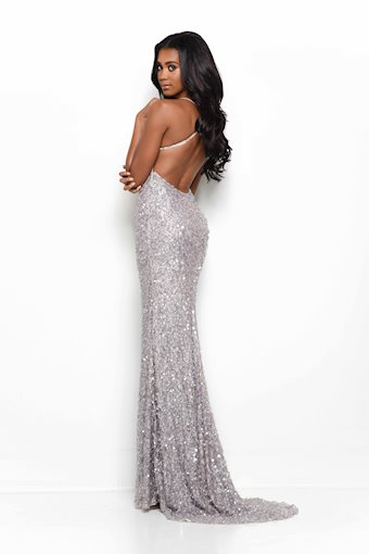 Jasz Couture Style #7144