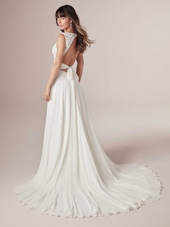 Rebecca Ingram Style No. Gabriella