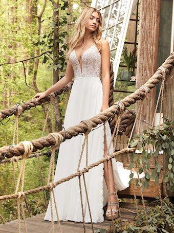 Rebecca Ingram Style Nicole