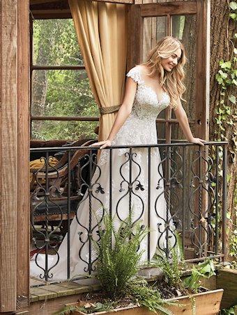 Rebecca Ingram Style #Wanda