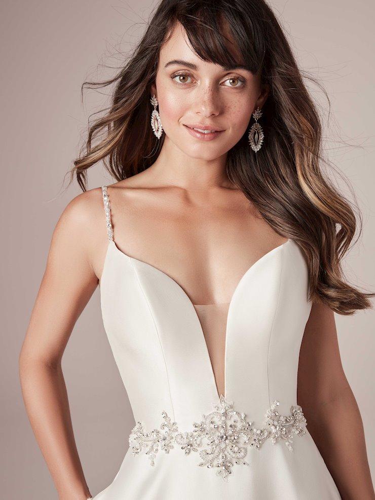 Rebecca Ingram Yara