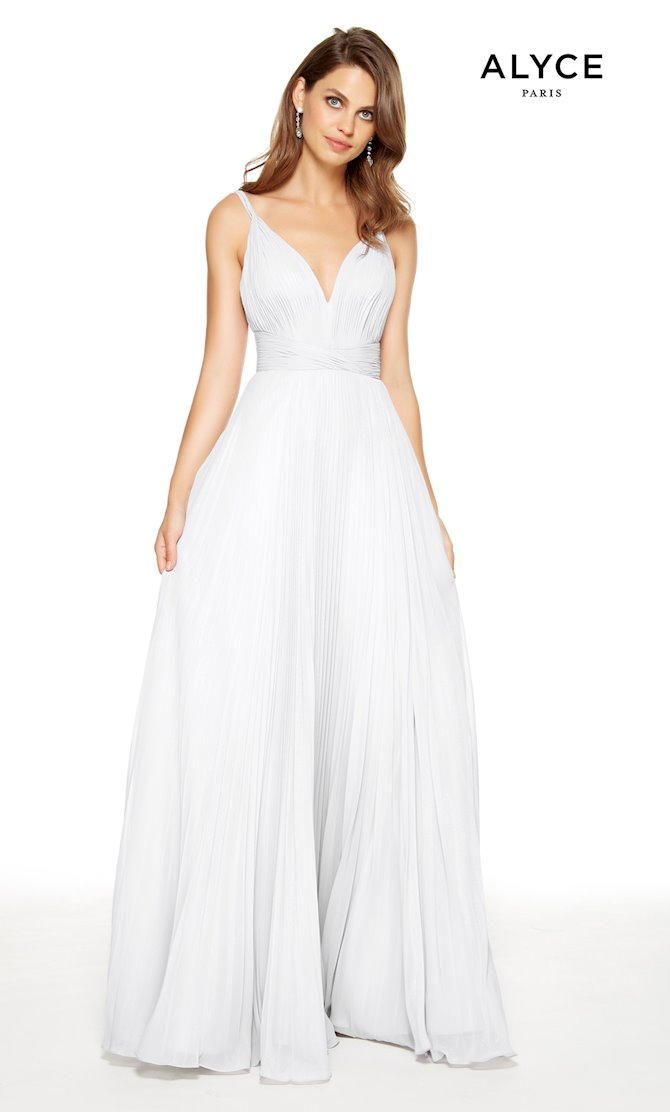 Alyce Style #27361