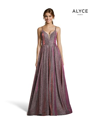 Alyce Paris 60564