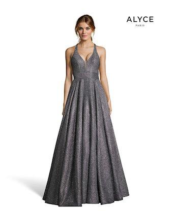 Alyce Paris 60568