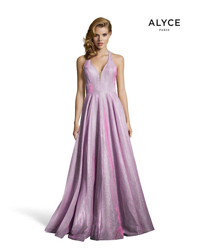 Alyce Paris Style #60568