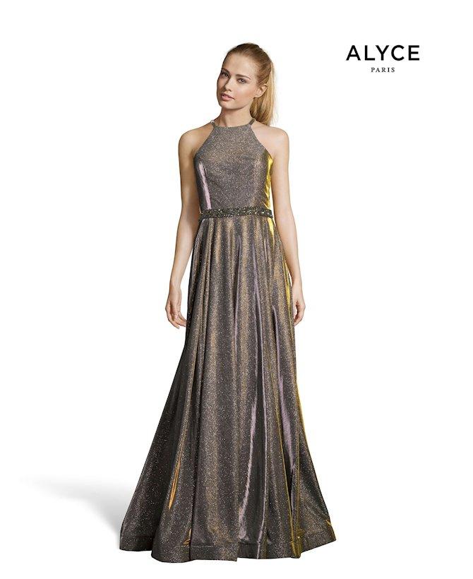 Alyce Paris 60569