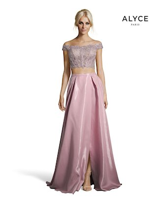 Alyce Paris Style #60628