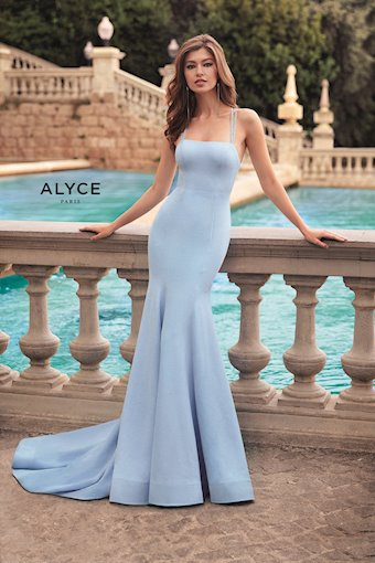 Alyce Paris 60692