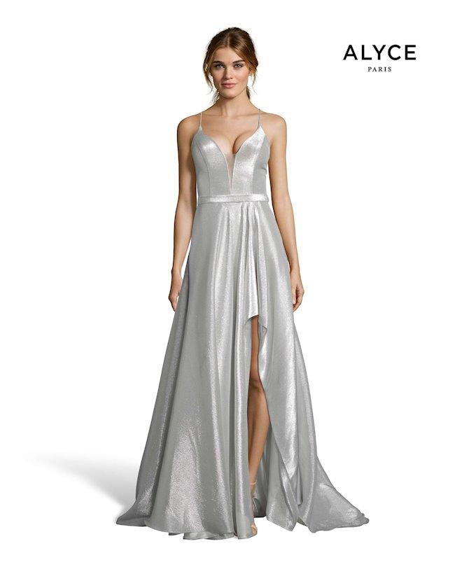 Alyce Paris 60712