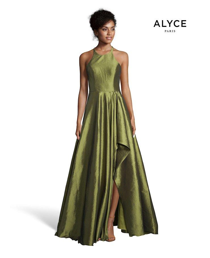 Alyce Paris Style #60713