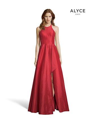 Alyce Paris #60713