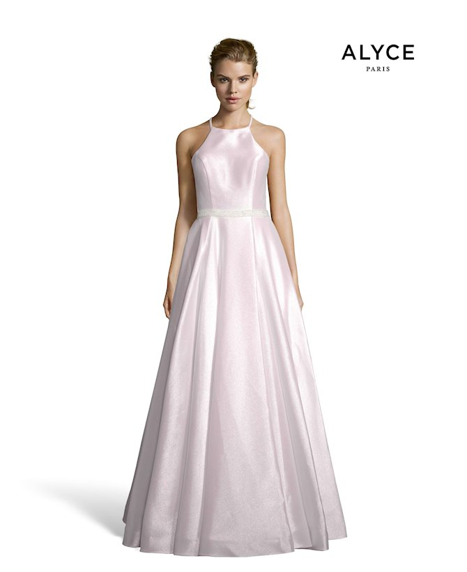 Alyce Paris Style #60717