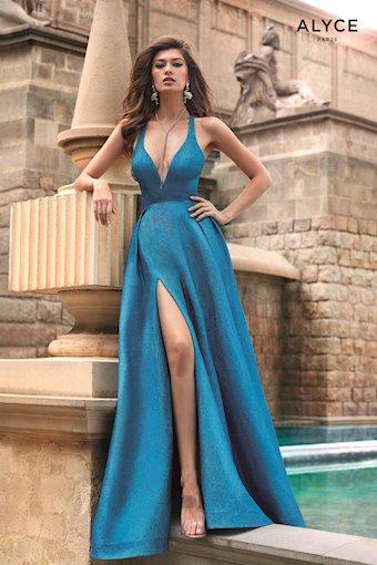 Alyce Paris Style #60722
