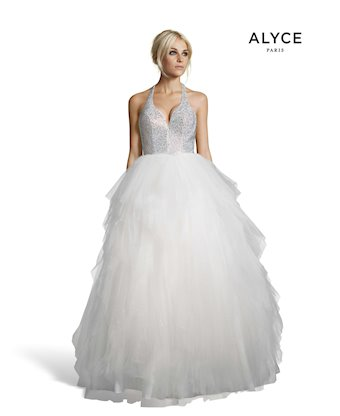 Alyce Paris 60749