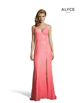 Alyce Paris 60823