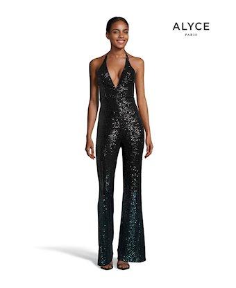 Alyce Paris Style #60837