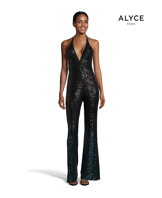 Alyce Paris 60837
