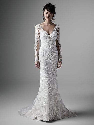 Sottero and Midgley Cory