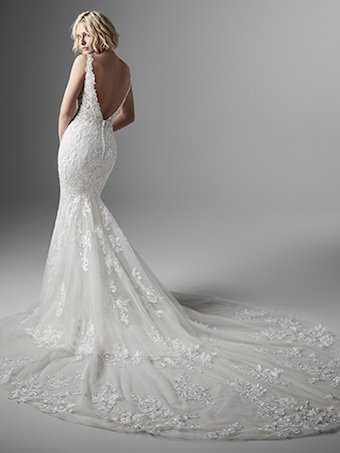 Sottero and Midgley Easton