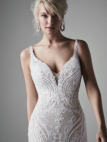 Sottero and Midgley Emmanuelle - IN STORE