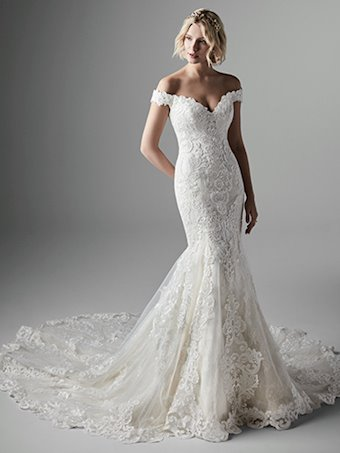 Sottero and Midgley Kennedy