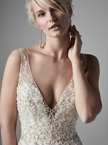 Sottero and Midgley Bridal Randolph