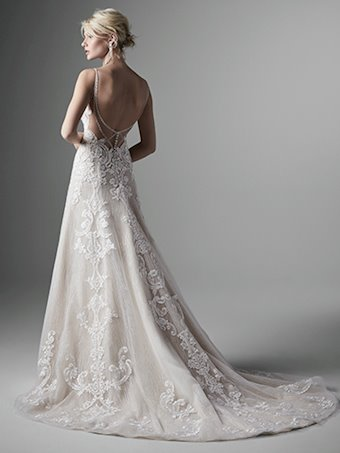 Sottero and Midgley Rowland