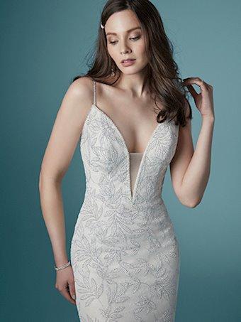Maggie Sottero Demi
