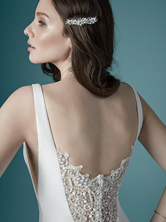 Maggie Sottero Style #Ladelle
