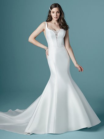 Maggie Sottero Ladelle