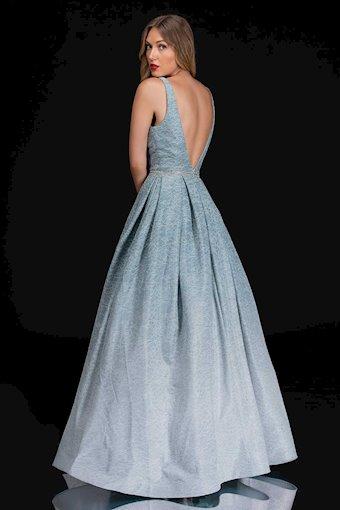 Nina Canacci Style #1479
