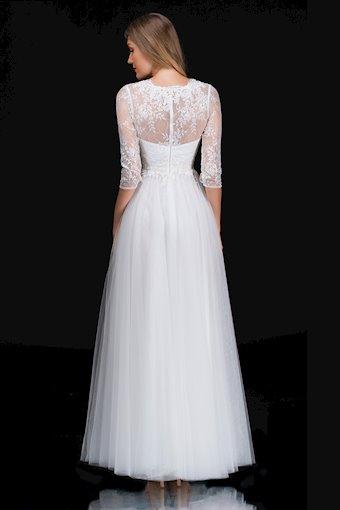 Nina Canacci Style #1501