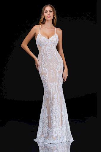 Nina Canacci Style #2242