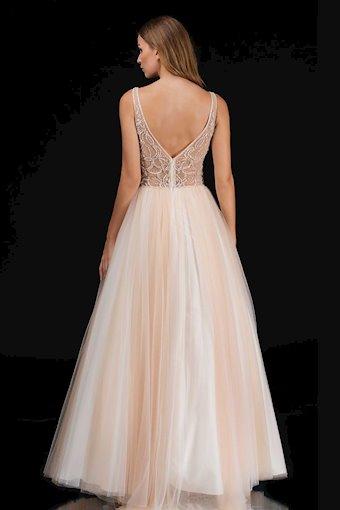 Nina Canacci Style No.2254