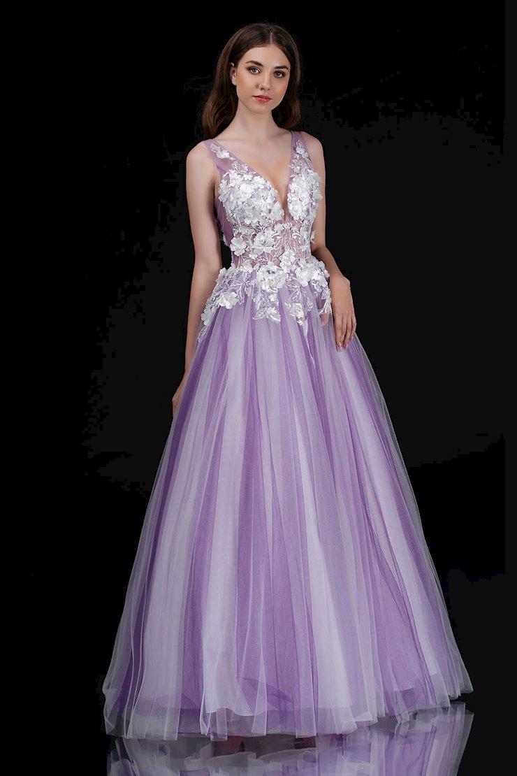 Nina Canacci Style #2256