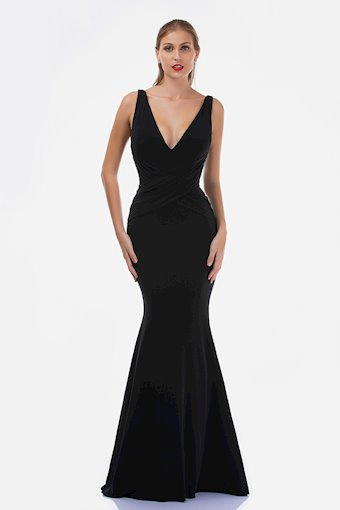 Nina Canacci Style #2267