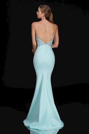 Nina Canacci Style 3154
