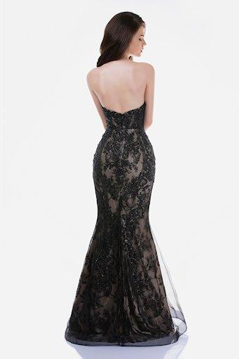 Nina Canacci Style #3157