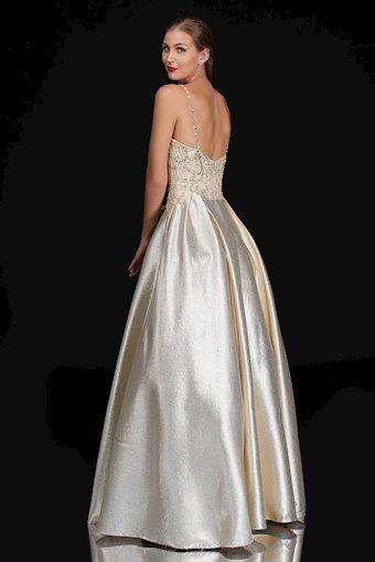 Nina Canacci Style #5145