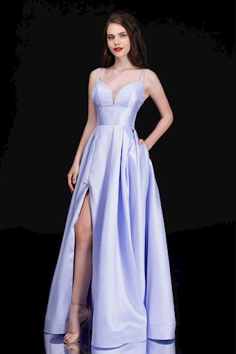 Nina Canacci Style #5153
