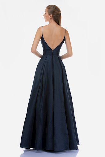 Nina Canacci Style #5154